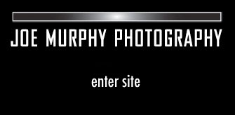 joe murphy photography portfolio